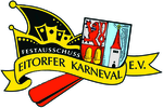 Festausschuss Eitorfer Karneval e.V.